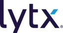 Lytx_logo_RGB.png