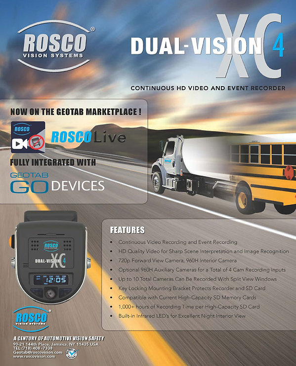 DVXC4_Geotab_Brochure_030619_Page_1.jpg