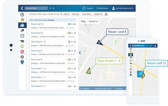 mygeotab-ev-map-functionality-uk@2x.jpeg