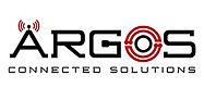 argos_logo_web.jpg