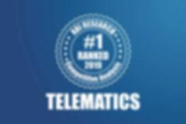 telematics_graphic.jpg