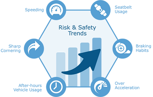 [PUBLIC] risk-and-safety-reporting-graph