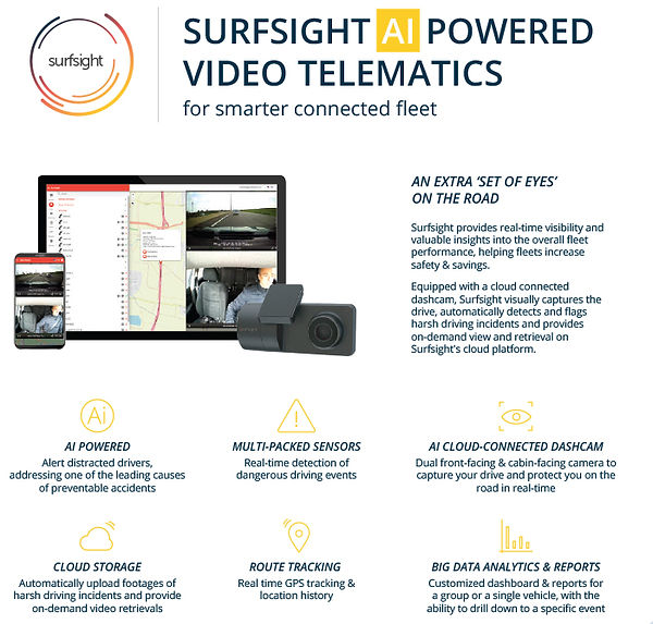 Surfsight-brochure_p1-crop.jpg