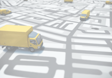 Telematics: GPS Was Only The Beginning