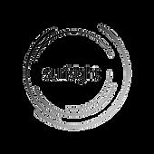 Geotab logo (1).png