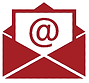 newsletter_icon1.png