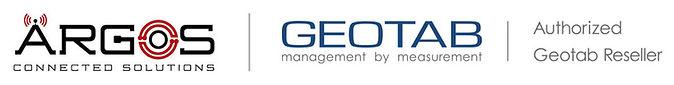 geotab-argos-logo-comb.jpg