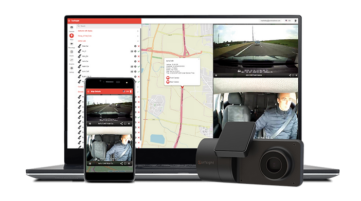Surfsight-AI-Dash-Cam-Solutions.png