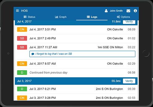 geotab-drive-edit-duty-status.png