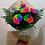 Thumbnail: 6 Rainbow Chrysanthemums