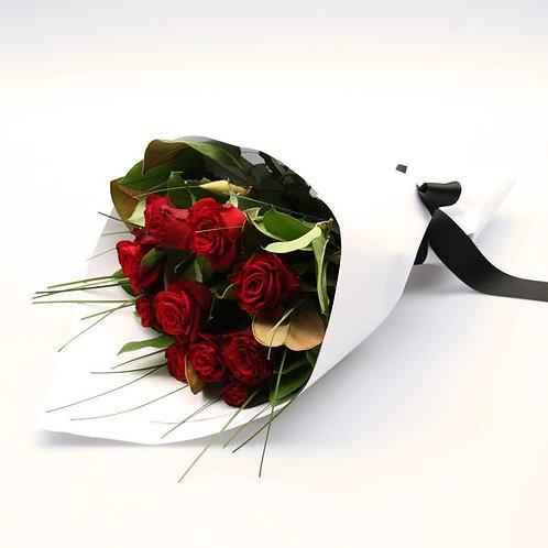 Doz Roses