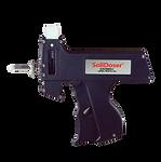 SolidTech, SoliDose, SoliDoser, SolidBac, IR/PR, M-Coat