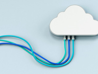 Considerations when planning to implement on-premise before transitioning to the cloud