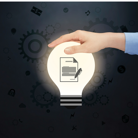 Today's Contract Management and CLM Tools - What do they do and which one is right for you?