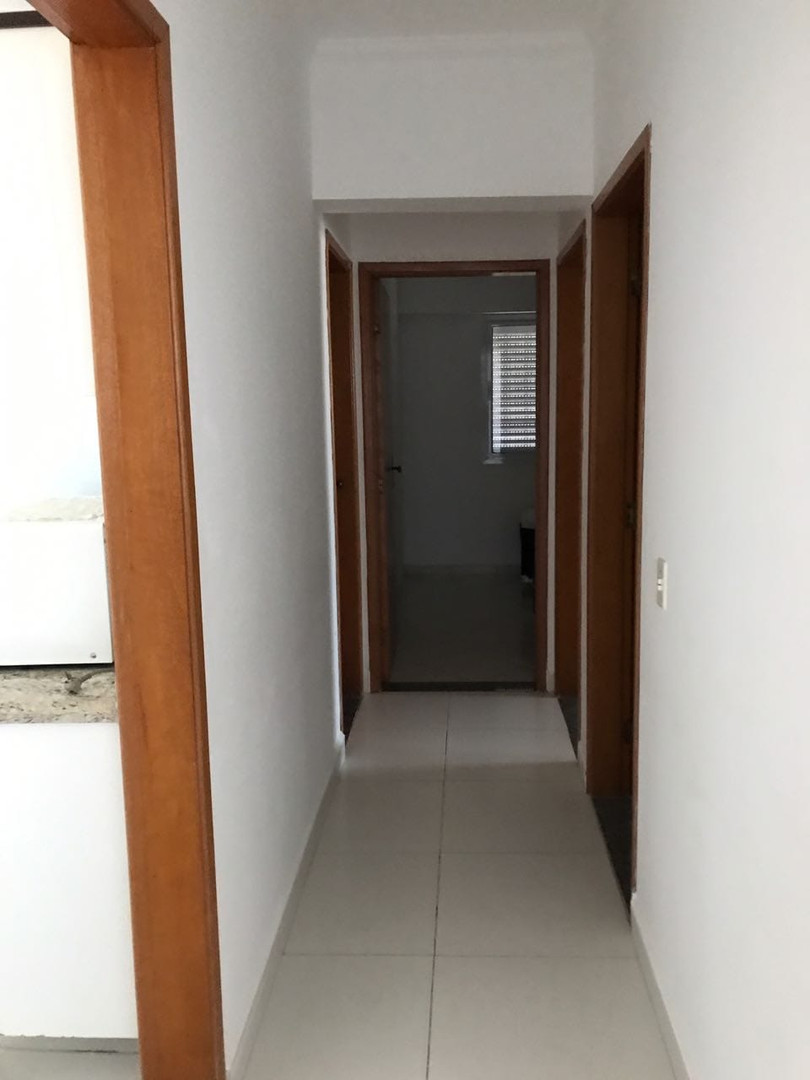Ubatuba - Residencial