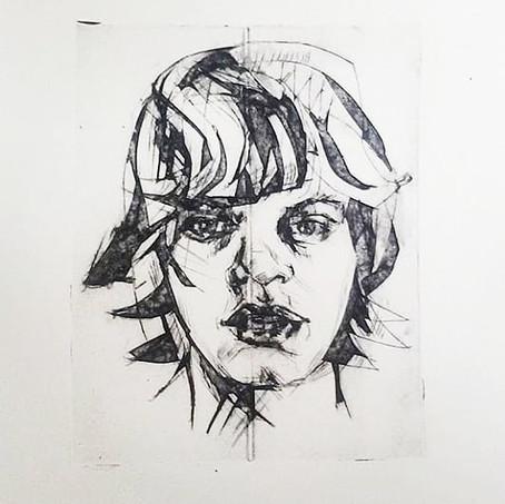 Mick Jagger print .jpg