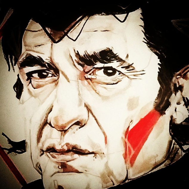 Johnny Cash abstract.png