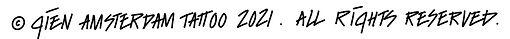 C76D0A84-DEA3-4FF3-94BC-CD4EBD21DA8E.jpe