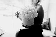 infi-flower-roses.jpg