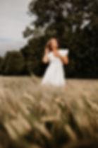 harrogate-commercial-photography.jpg