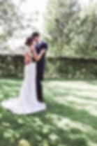 harrogate-wedding-photography.jpg