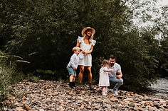 harrogate family photographer.jpg