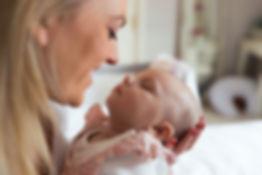 Harrogate-newborn-photographer-(1).jpg