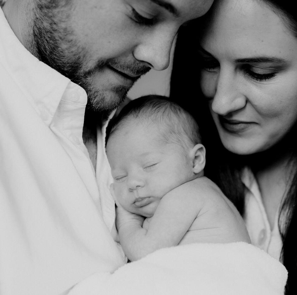 harrogate-newborn-photographer.jpg