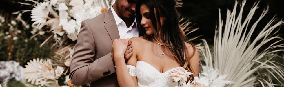 hvar wedding photography.jpg