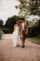 yorkshire-wedding-photohrapher.jpg