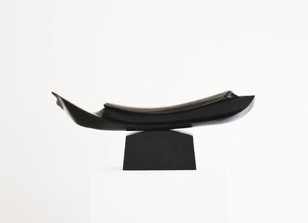 iH - Oeuvre Andre Raboud #15.jpg