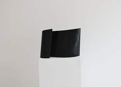 iH - Oeuvre Andre Raboud #17.jpg