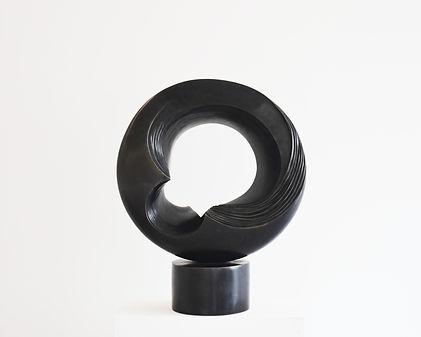 Sculpture_n°12_02_retouche.jpg
