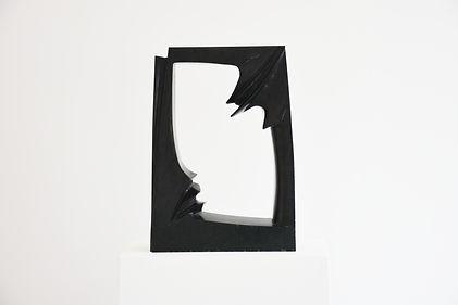 Sculpture n°4_02_retouche.jpg