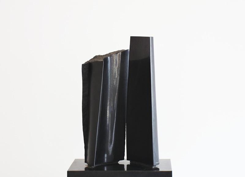 iH - Oeuvre Andre Raboud #113.jpg