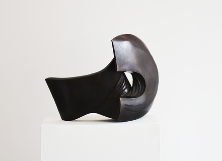 iH - Oeuvre Andre Raboud #13.jpg