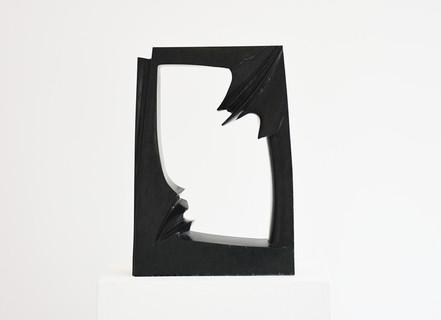 iH - Oeuvre Andre Raboud #14.jpg