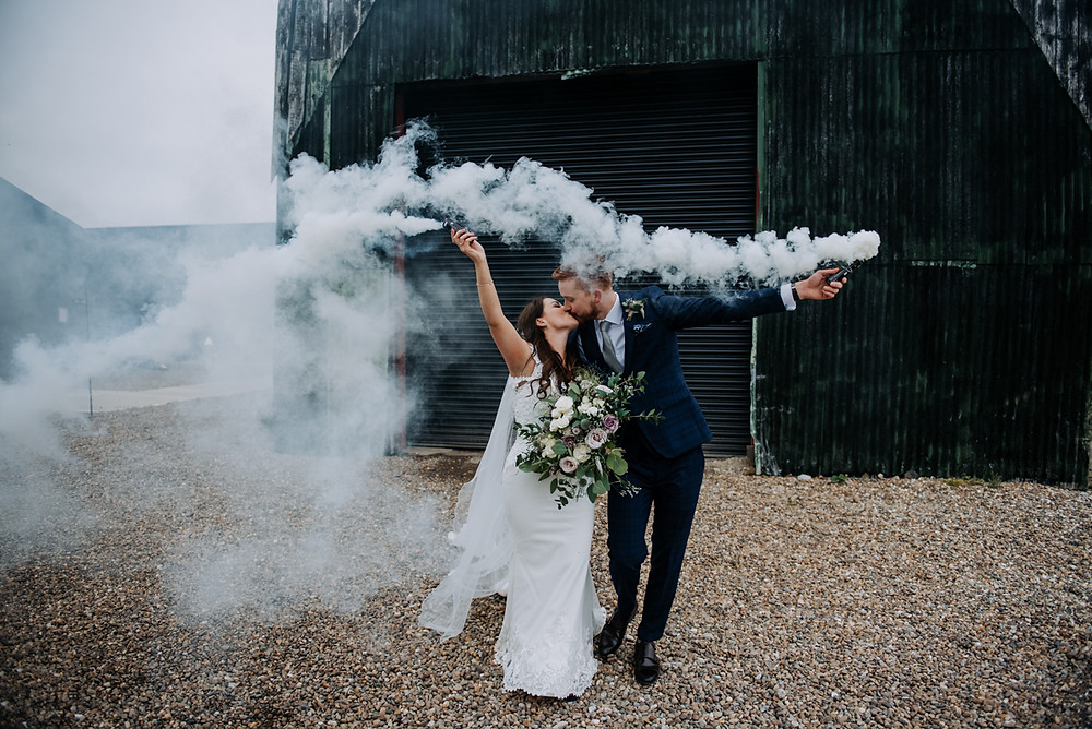 Lincolnshire Wedding Photographer, East Yorkshire Wedding Barn, The Barns East Yorkshire