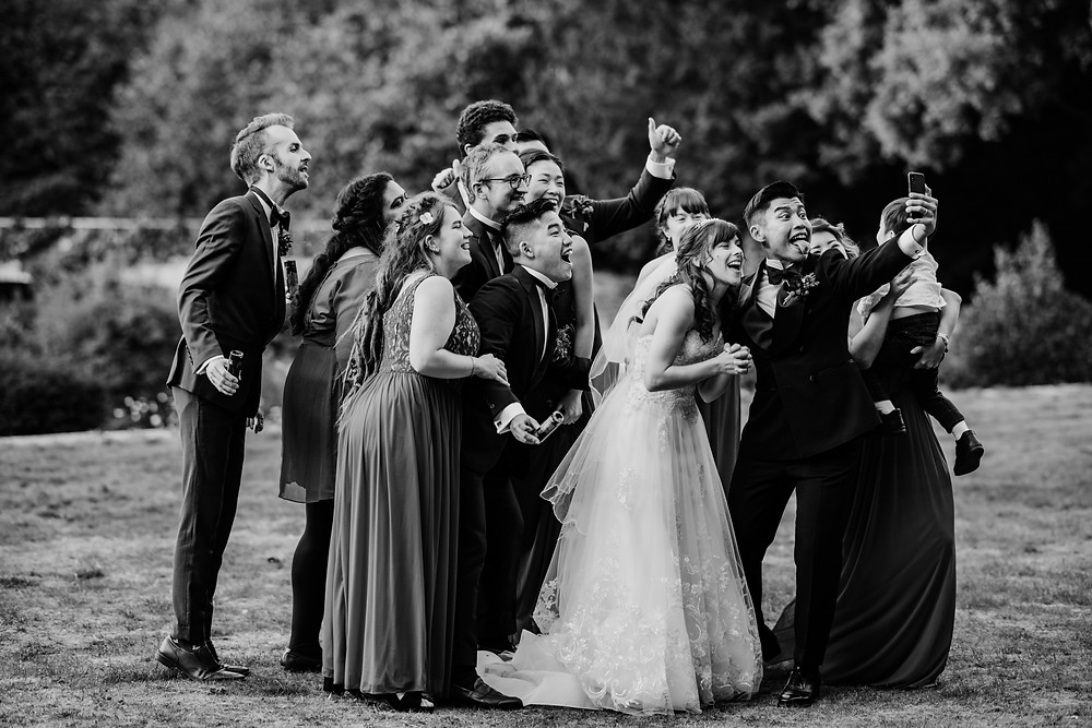 Voewood Wedding Photographer, Norfolk Wedding Photographer