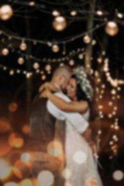 Wedding Photographs Oaklands