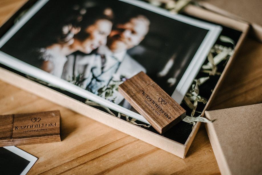 Kazooieloki: Lincolnshire Wedding Photographer, Hull Wedding Photographer, Wedding Photographer Lincolnshire, Wedding Photographer Hull, Wedding Photographer Brigg, Brigg, Wedding Photographer, Wedding Photographer Scunthorpe, Scunthorpe Wedding Photographer, Wedding Photographer Lincoln, Lincoln Wedding Photographer, Wedding Photographer Grimsby, Grimsby Wedding Photographer