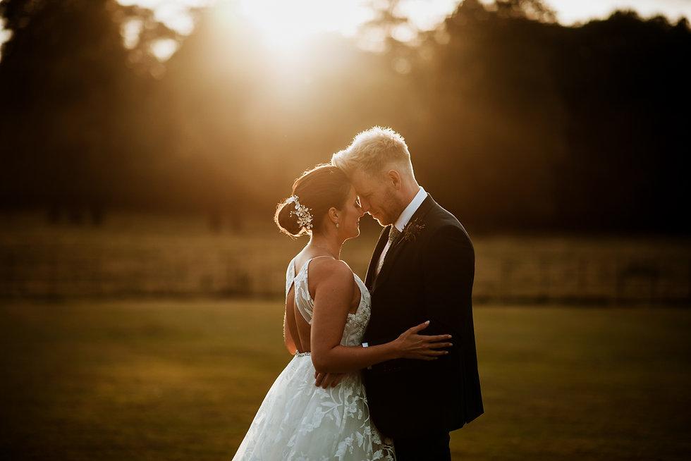 Rise Hall Wedding Photographer.jpg