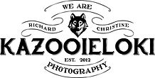 Kazooieloki - Wedding Photographer Hull East Yorkshire
