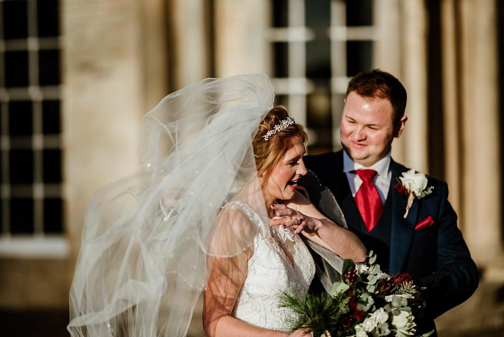 Lincolnshire Wedding Photographer, Stubton Hall Wedding Photographer
