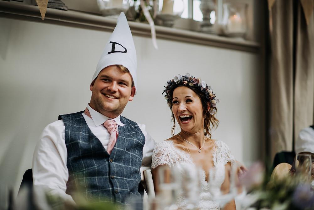 Doddington Hall Wedding Photographer