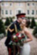 Washingborough Hall Wedding Photogrpher