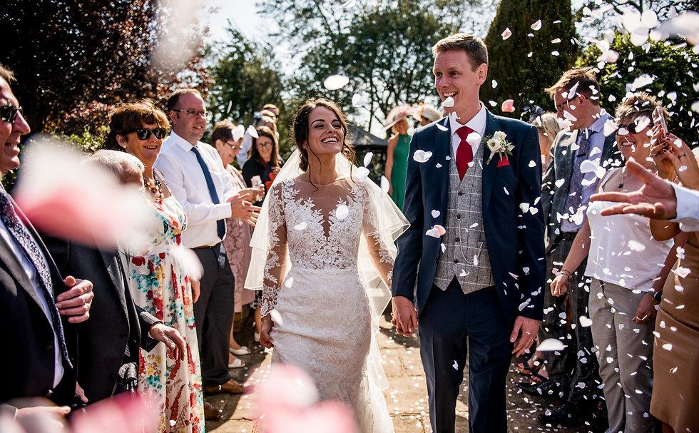 Hemswell Court Wedding Photographer.jpg