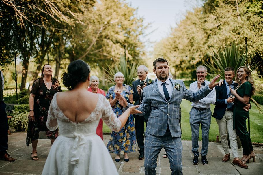 100-Lincolnshire Wedding Photographer.jp