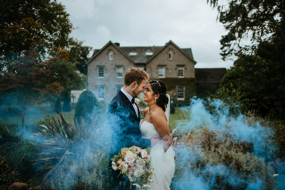 Lincolnshire Wedding Photographer, Lemor