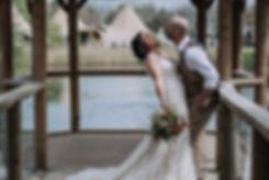 Oaklands Wedding Venue - Preferred Photographer